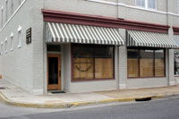 Office of Franklin, Denney, Ward & Strosnider PLC